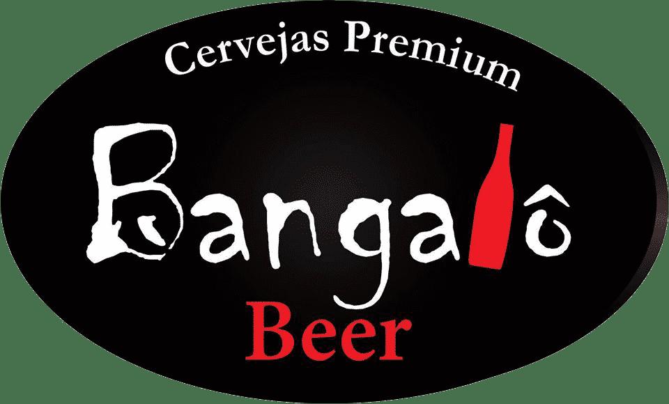 Bangalô Beer