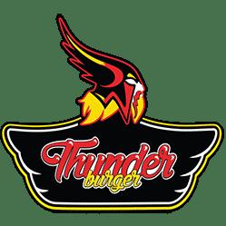 Thunder Burguer