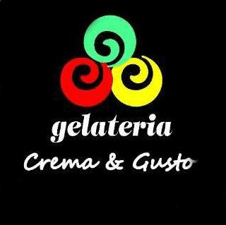 Gelateria Crema & Gusto