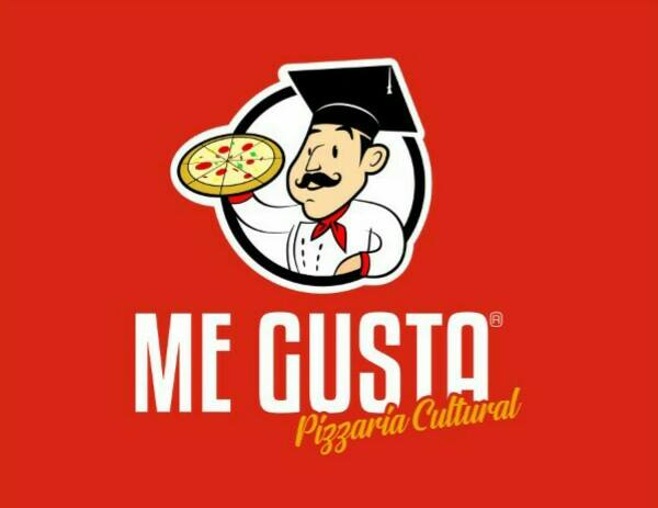 Me Gusta Pizzaria Cultural